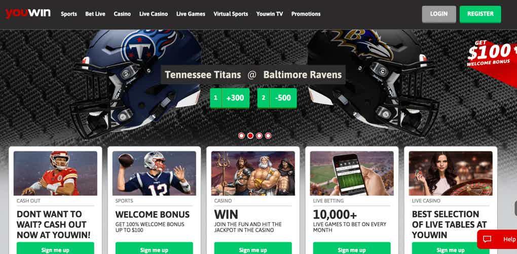 uwin live betting sportsbooks