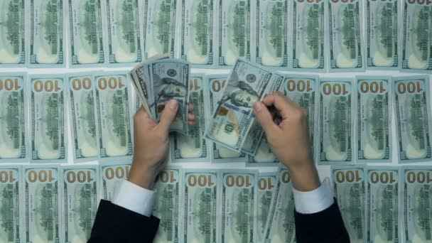 Free money sign up betting strategy sports betting
